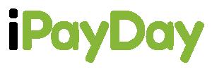 iPayDay